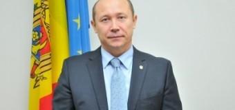 Valeriu Streleţ:  Această decizie este inspirată de anumiţi actori politici