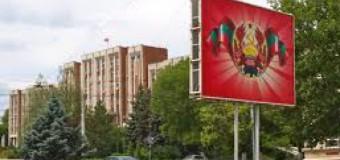 """După doi ani! Negocierile în format """"5+2"""" privind reglementarea transnistreană vor avea loc la Berlin"""