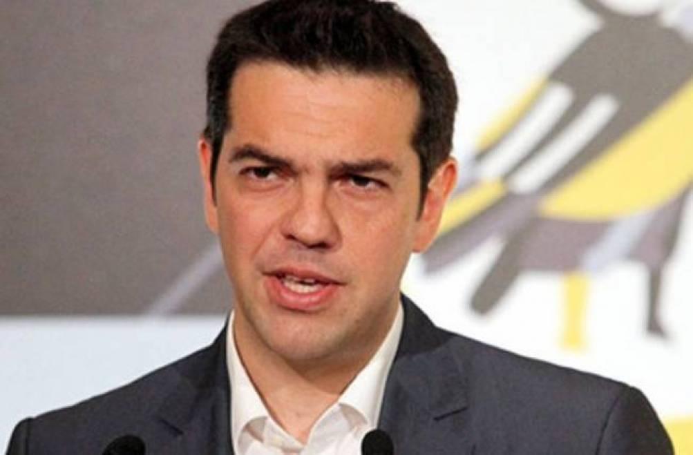 Noul prim-ministru al Greciei este originar din Găgăuzia. Află povestea!