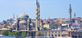 Republica Moldova și-a deschis Consulat Onorific la Manisa și Izmir