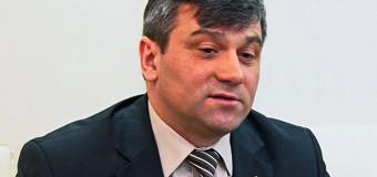 Încă un candidat la funcţia de başcan al Găgăuziei se retrage din cursa electorală