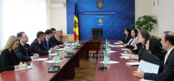 Ministerul Economiei va implementa o serie de reforme, cu suportul Băncii Mondiale
