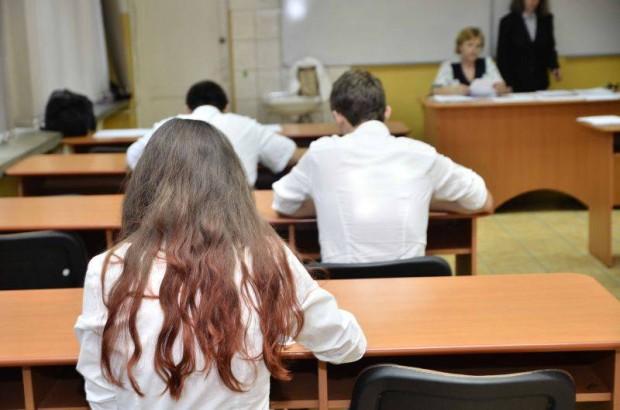 BAC 2016: Proba de examen la disciplina la solicitare – 7 candidați eliminați