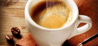Efectul neştiut al cafelei băute pe stomacul gol, dimineaţa