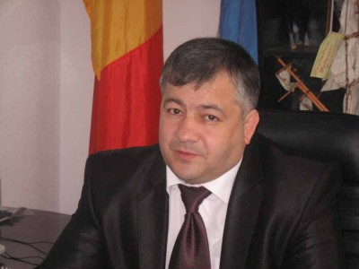 Reacția lui Dudoglo la informația că ar avea acces interzis în Federația Rusă