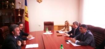Ministrul Economiei: Cu doi ani în urmă, gazoductul Iași-Ungheni era doar o idee