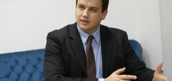 Tomac: Chiar dacă am decis să nu mai candidez aici, acţiunile mele politice în relația cu R. Moldova nu încetează nici o clipă