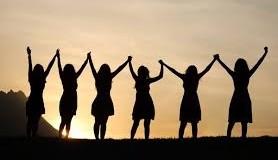 Declarație: Femeile ar trebui să deţină mai multe funcţii de stat