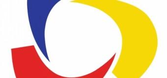 Prima campanie națională de comunicare despre dezvoltarea regională va fi lansată