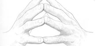 MISTERUL limbajului mâinilor. Iată cum se pot prevesti cele mai cumplite boli