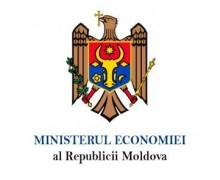 Delegația ministerului Economiei – la a 4-a sesiune a Comisiei mixte moldo-austriece pentru cooperare economică bilaterală