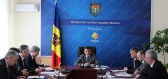 """Competiţia naţională """"Moldova Eco-Energetică"""" a fost lansată"""