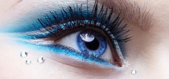 INCREDIBIL! Cum să ai ochii albaştri în doar 20 de secunde