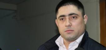 Polițist condamnat la 10 ani de închisoare, în cazul lui Valeriu Boboc