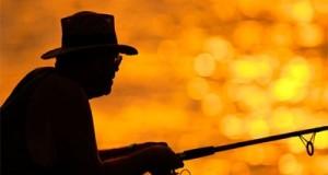 Pescuitul ilegal în ariile naturale protejate de stat în vizorul procurorilor