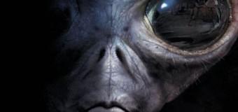 Expert NASA: Extratereştrii sunt printre noi. Am avut un contact cu unul de 2,5 metri // Galerie foto şi video
