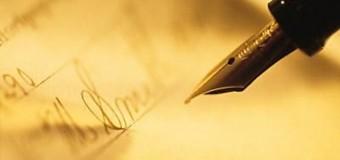 Două cursuri noi de instruire desfășurate de CTIF și Ministerul Finanțelor pentru specialiștii începători în finanțe publice