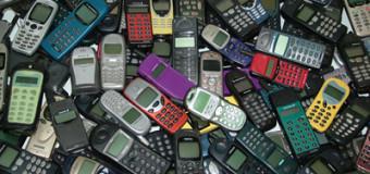 Efectul uimitor al telefoanelor mobile în R.Moldova