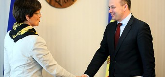 OSCE va susține activitatea grupului parlamentar de lucru pentru examinarea statutului special al Găgăuziei