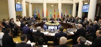 Matvienko: Federația Rusa respectă interesul suveran al RM de a alege integrarea european, dar…