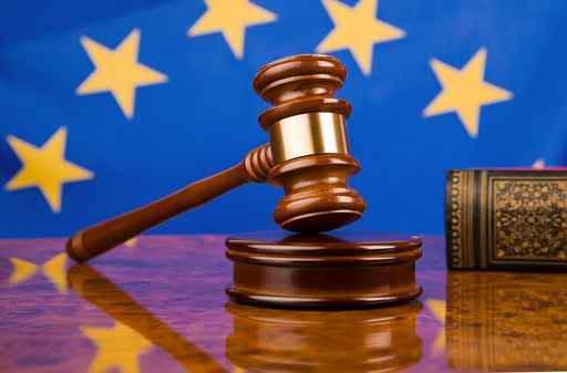 O noua condamnare la CEDO: Republica Moldova a fost găsită vinovată de încălcarea articolelor