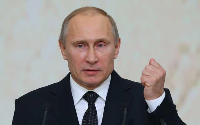Rusia: Deputaţii au adoptat legea care îi permite lui Putin două mandate prezidenţiale în plus
