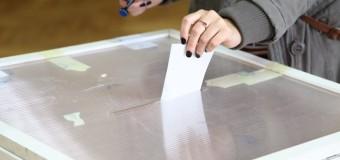 CEC: Numărul femeilor implicate în procesul electoral din 2020 a crescut față de 2016