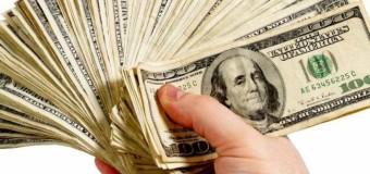 Top 5 zodii care au noroc la bani! Iată care sunt cele mai norocoase semne