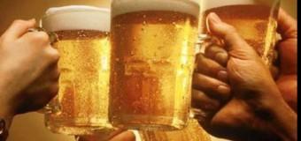 Beneficii mai puțin cunoscute ale consumului de bere