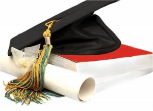 """Nouă moldoveni, finaliști în cadrul Programului de burse doctorale și postdoctorale """"Eugen Ionescu""""2015-2016"""