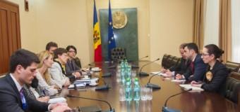 Strategia de Integrare a Minorităților Naționale va fi consultată cu opinia publică