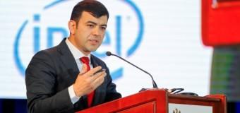 Gaburici, convins că securitatea cibernetică este o prioritate strategică pentru Republica Moldova