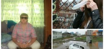 Așa ceva doar în Rusia poți vedea. 11 imagini la care te vei gândi toată ziua