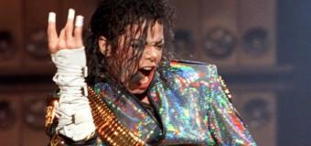 Dezvăluiri incredibile, la 5 ani de la moartea lui Michael Jackson