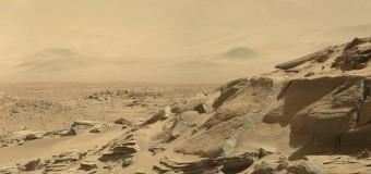 Unde pregătește NASA oamenii pentru viața pe Marte
