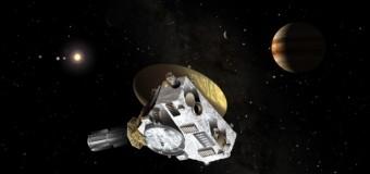 Descoperire fără precedent despre îndepărtata planetă Pluto