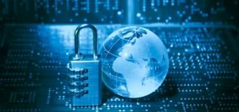 Securitatea cibernetică, o prioritate strategică pentru Republica Moldova