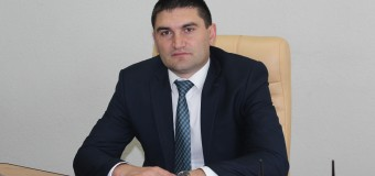 Ion Sula a prezidat la Aşgabat prima ședință a Comisiei interguvernamentale moldo-turkmenă