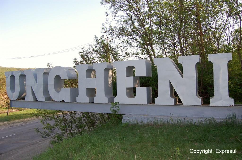 Proiectul Energie Regenerabilă pentru Clădirile Publice se lansează la Ungheni