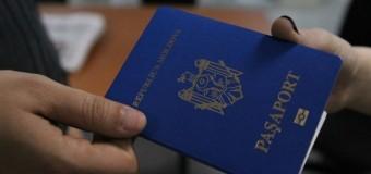 Cetățenii moldoveni nu mai au nevoie de viză încă într-o țară din Europa!