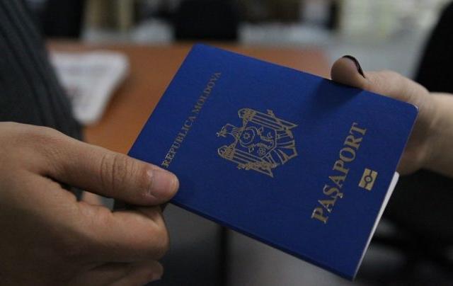 MAEIE a făcut anunțul: Fără viză, în Bosnia şi Herţegovina