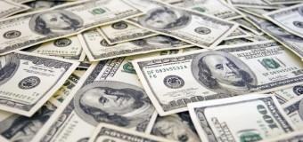 Guvernul American intenţionează să investească aproximativ 4,5 milioane dolari în domeniul educaţiei din R. Moldova şi Ucraina