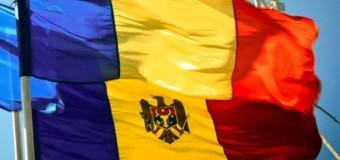 România – principalul donator european pentru Republica Moldova