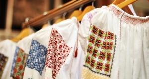 Românii vor avea o nouă zi de sărbătoare! Președintele a semnat astăzi decretul