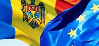 Declarație: În cazul alegerilor directe, victoria va fi de partea unui președinte pro-european