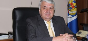 Serafim Urechean: Sarcina noastră este să aducem Chișinăul la o stare normală