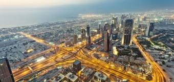 Românii vor putea călători fără vize în Emiratele Arabe Unite