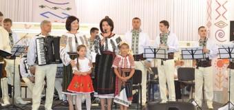 Ziua Iei a fost marcată la Chișinău
