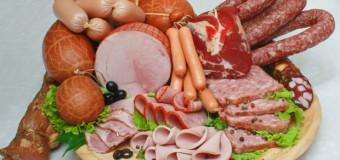 IMPORTANT! Uite ce trebuie să știi atunci când procuri carne!