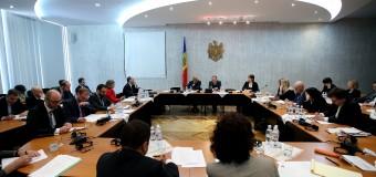 Declarație: Pentru ca Republica Moldova să rămână o poveste de succes trebuie ca…